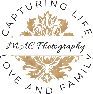 NH Photography Studio