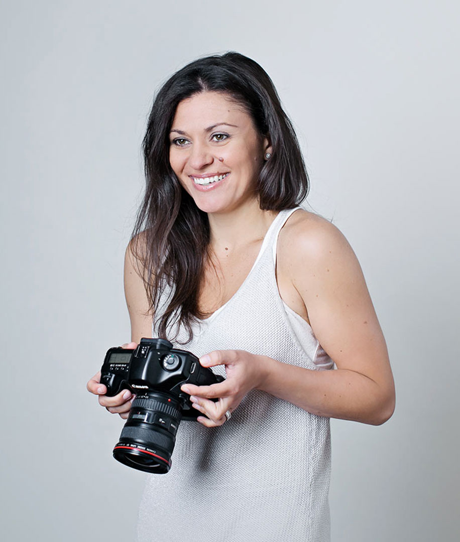 MAC Photography - NH | Capturing Life, Love, And Family
