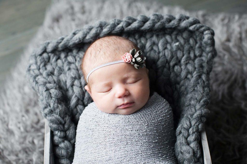 new born baby pic