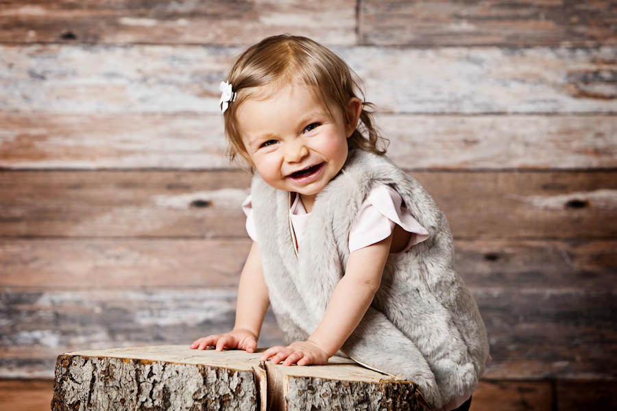 baby photography near me