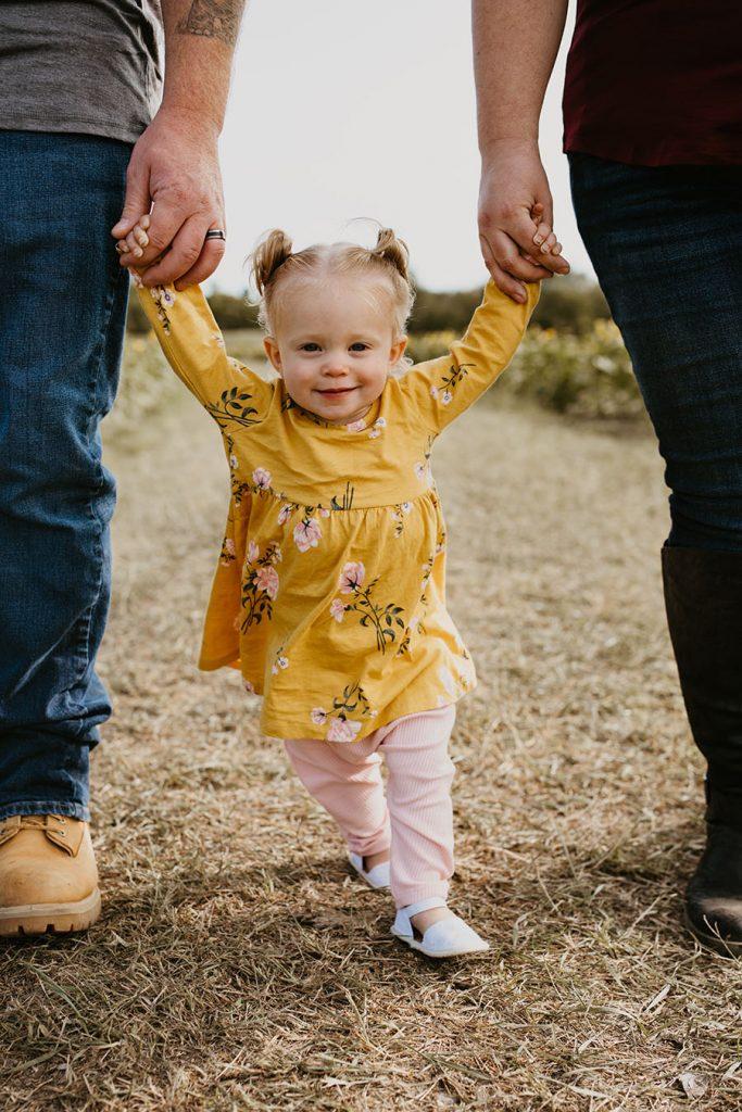 doverlifestylefamilyphotographer