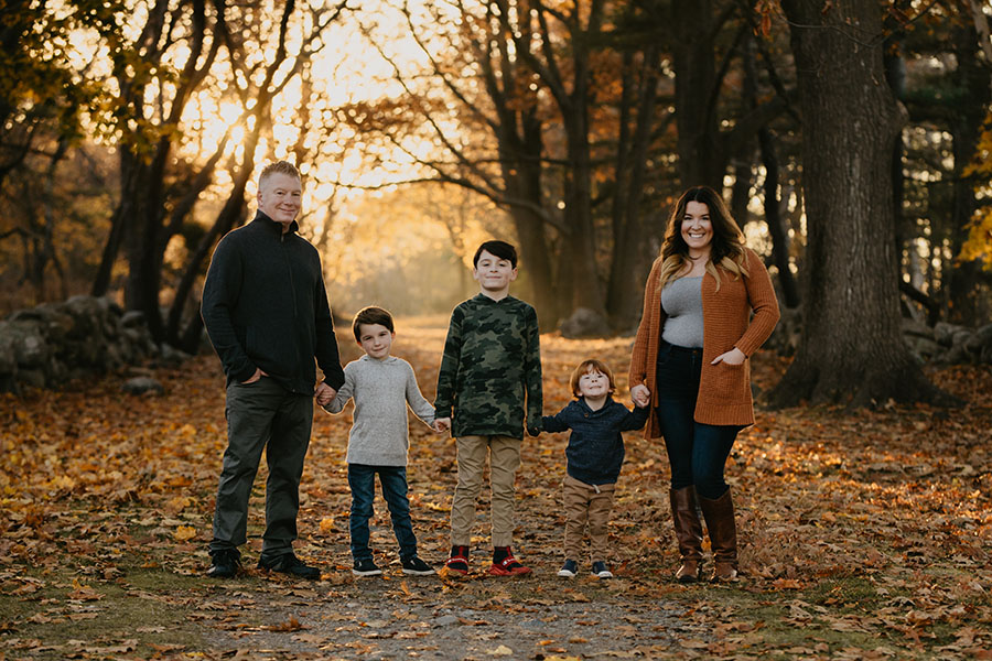 dovernhlifestylefamilyphotographer