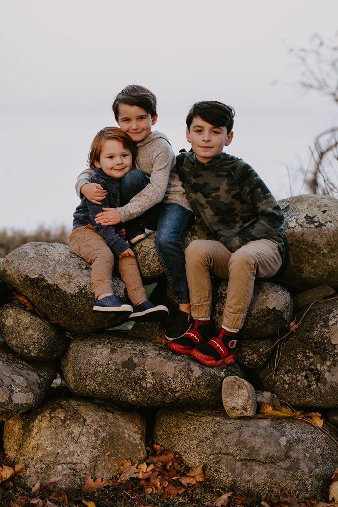 portsmouthnhlifestylefamilyphotographer