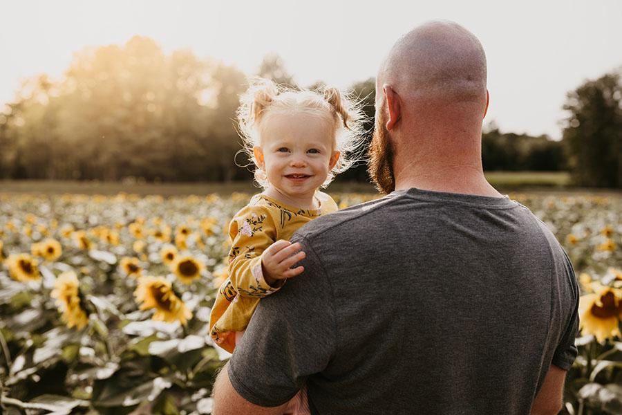 somersworthlifestylefamilyphotographer