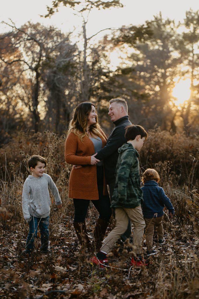somersworthnhlifestylefamilyphotographer